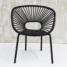 In Stock now 😀 is the gorgeous Kade Angular Rattan chair, in a black painted finish. Interest free payment options available. www.finditstyleithome.com.au #rattanfurniture #homeinspo #interiorinspo #beachhouse #interior #interiorblogger #interiors4all #interiorlovers #homebeautiful #onlineshopping #finditstyleithome Rattan Armchair, Rattan Furniture, Handmade Furniture, Armchairs For Sale, Teak Dining Table, T Home, Paint Finishes, Furniture Making, Indoor