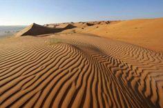 Oman | Insolit Viaje
