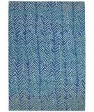 RugStudio presents Feizy Brixton 616-3604f Pacific Machine Woven, Good Quality Area Rug