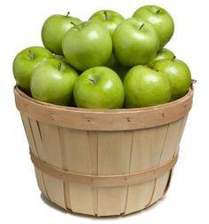 Dwarf Granny Smith Apple Trees For Sale | Dwarf Granny Smith Apple Tree | Willis Orchards