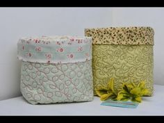 How to sew a cloth bag - Machine Sew- Come cucire un sacchetto di stoffa – Cucire a Macchina How to sew a cloth bag – Machine Sew - Cloth Bags, Paper Piecing, Diaper Bag, Decorative Boxes, Lunch Box, Sewing, Pattern, Diy, Free