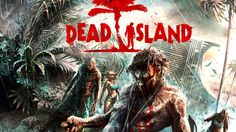 Game Cheap is giving away free video games everyday to show appreciation to our loyal fans. Winners of today's contest will receive Dead Island: Game Of The Year Edition For PC On Steam.