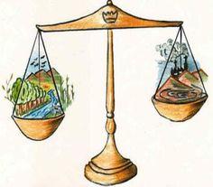 """Approvato Ddl Ambiente: quali sono le misure previste dall' """"Agenda Verde""""   http://ambientebio.it/approvato-ddl-ambiente-quali-sono-le-misure-previste-dall-agenda-verde/"""
