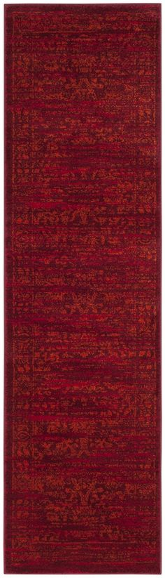 TUN291A Rug from Tunisia collection.  Rustic and casual, the Tunisia collection by Safavieh celebrates the rug weaving traditions of North Africa's ancient Berber tribes. Their simple geometric stripes, triangle and diamond motifs are the inspiration for soothing designs for rugs that are power loomed of long-wearing polypropylene in a palette of natural mountain-wool tones.