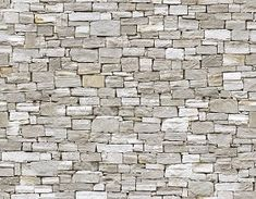 Textures Texture seamless | Old wall stone texture seamless 08550 | Textures - ARCHITECTURE - STONES WALLS - Stone walls | Sketchuptexture