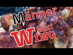 Pulled Pork Vom Gasgrill Klaus Grillt : 7 best klaus grillt images on pinterest in 2018 grilling youtube