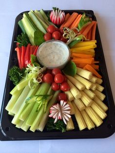 Cold Buffets and Platters in Essex