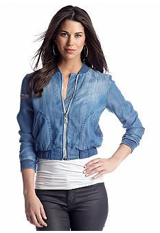 Cloth Chambray, Clothes For Women, My Style, Outfits, Stone, Products, Fashion, Outfit Summer, Clothing