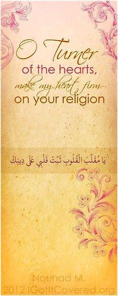 Islam https://www.facebook.com/pages/HzMuhammed-SAV-Prophet-HzMuhammed-SAV/173680862801435