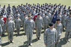 Fort Jackson, SC: Post Information, Area #MilitaryDiscounts, Community News, and so much more. From MilitaryAvenue.com
