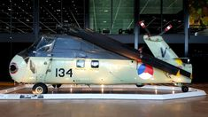 Sikorsky Seahorse c/n Netherlands Navy serial Planes, Netherlands, Air Force, Aircraft, Train, Navy, Airplanes, The Nederlands, Hale Navy