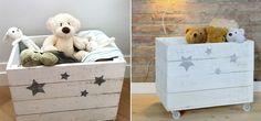 Descubre la decoración de Sara Carbonero con detalles de Kenay Home | Kenay Home