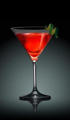 flying-pomegranate-margarita-