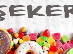 Aşırı Şeker Tüketiminin Neden Olduğu 10 Ciddi Hastalık Nigella, Vertigo, Birthday Cake, Desserts, Food, Medicine, Tailgate Desserts, Deserts, Birthday Cakes