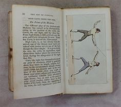 From Rolando Guzman, 1822 Translation by J. S. Forsyth