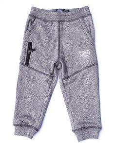 Boys Joggers, Fleece Pants, Fashion Niños, Kids Fashion, Kids Wear, Boys 9f3a0396d1d