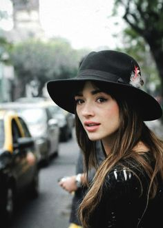 I don't care if people know who I am or if I make a ton of money, I just love my work so much. - Crystal Reed