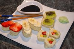 http://www.trytocook.org/2014/03/sues-sushi.html