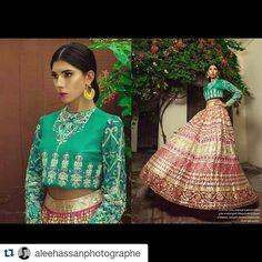 Instagram media thehouseofkamiarrokni - #Repost @aleehassanphotographe with @repostapp ・・・ THERE GOES THE BRIDE PHOTOGRAPHY & POST : ALEE' HASSAN  HAIR & MAKEUP : SHOAIB KHAN  MODEL : ANAM MALIK  PUBLICATION : WEEKEND MAGAZINE STYLING : WEEKEND TEAM  #aleehassan #photography #fashion #editorial #theregoesthebride #weekendmagazine #plbw2015 #thehouseofkamiarrokni #hair #makeup #shoaibkhan #model #anammalik84 #bridal