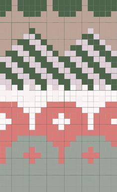 MUITAIHANIASYYSSUKAT ALUSTA LOPPUUN – MUITA IHANIA Knitting Charts, Knitting Socks, Knit Patterns, Mittens, Knit Crochet, Tapestry, Crafty, Sewing, Crocheting