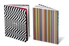 Robert Sandelson gallery - Artist catalogues