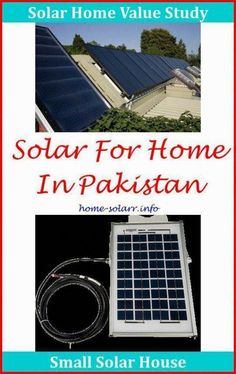 DIY Solar Panel Kits #solarpanel #solarpowerinformation #solarpanels,solarenergy,solarpower,solargenerator,solarpanelkits,solarwaterheater,solarshingles,solarcell,solarpowersystem,solarpanelinstallation,solarsolutions #solarpanels,solarenergy,solarpower,solargenerator,solarpanelkits,solarwaterheater,solarshingles,solarcell,solarpowersystem,solarpanelinstallation,solarsolutions,solarenergysystem,solarenergygeneration Solar Energy Panels, Solar Panels For Home, Best Solar Panels, Colorado Springs, Kit S, Solar Solutions, Solar Roof, Solar Projects, Solar House