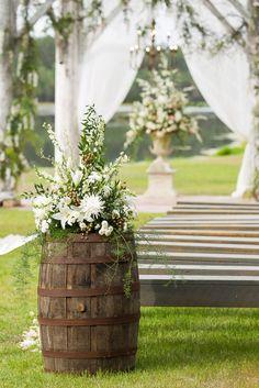Atlanta Tallahassee Gainsville Jacksonville Tampa St Augustine Valdosta Wedding Photographers