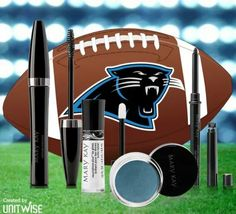 PUT YOUR GAME FACE ON, LADIES!!!! Shop: www.MaryKay.com/kpryor1 24/7, hassle-free shopping, FREE local delivery or FREE shipping, FREE gift wrapping available upon request!