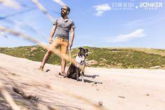 Pañuelo para perro Civic Dog™ & Dreams, Strong Flowers (by O Clube da Tula). Un dispensador de bolsitas en forma de pañuelos para perritos muy soñadores... http://oclubedatula.com/es/produtos/item/panuelo-civic-dog-dreams-flowers-strong/