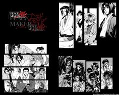 This series is AWESOME!!!