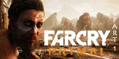 My walkthrough gameplay of the fantastic Far Cry Primal. #Farcryprimal #xboxone #youtuber #gaming #advice #ubisoft #gamer #console #ps4 #miscrosoft #sony My Channel; https://www.youtube.com/channel/UCCY8J-DxFOZRyEmgeX900_A