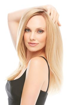 Wigsis Offers latest Best Blonde Monofilament Remy Human Hair Long Wigs for customer. You can find suitable long hair wigs or other fashion wigs including long blonde wigs here with fast shipping. Blonde Long Layers, Long Blonde Wig, Long Hair Wigs, Curly Hair, Real Human Hair Extensions, Remy Human Hair, Human Hair Wigs, Wig Hairstyles, Straight Hairstyles
