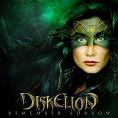 Diskelion ► Remember Sorrow
