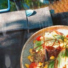 RESTO-LOUNGE   АЛМАТЫ в Instagram: «СРЕДА - КОКТЕЙЛЬНЫЙ ДЕНЬ⠀ ⠀ Все коктейли по 1190⠀ Наслаждаемся широким ассортиментом вкусов!⠀ ⠀ ~ ~ ~ ~ ~ ~ ~ ~⠀ ⠀ Режим…» Tacos, Mexican, Restaurant, Ethnic Recipes, Food, Diner Restaurant, Essen, Meals, Restaurants