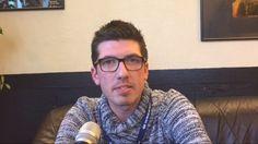 """Alexander Böhm alias """"AlexiBexi"""" war einer der ersten Youtuber, die mit einer Marke zusammenarbeiteten. Heute erfreut sich das Thema Influencer Marketing immer größerer Beliebtheit. Im Video-Interview mit HORIZONT Online erklärt Böhm, wie er die Entwicklung wahrnimmt."""