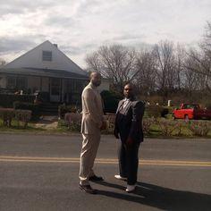 #Bosses #Brothers #Familia #cousins #easter #churchflow #dallastexas #oklahoma #warrenton #fayetteville #whitepost #newyork #philly #wilmington #regalwood #thebigjaiempire