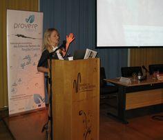 Csilla Mezosi (H), Hungarian Tourist Board