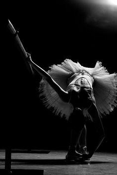 Taking a bow for today... Marta Drastíková by Luis Casanova Sorolla.