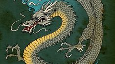 japanese_dragon