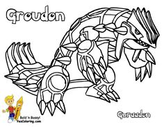 14 Best Color Yu Gi Oh / Yu-Gi-Oh! coloring pages and