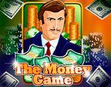 Опис ігрового онлайн автомата The Money Game. Якщо ви любите гроші, то ігровий автомат The Money Game пропонує вам вигравати реально великі суми. Сам цейслот складається з різноманітних грошових знаків. Крім того, коефіцієнти тут пропонують гравцям великі виграші, щоне мо