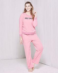 3dcd2d45203e9 74 Best Plus Size Nightwear images