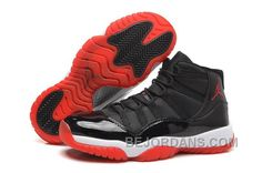 http://www.bejordans.com/air-jordan-11-authentic-jordans-air-jordan-for-sale-women-big-discount-ysrn4.html AIR JORDAN 11 AUTHENTIC JORDANS AIR JORDAN FOR SALE WOMEN BIG DISCOUNT YSRN4 Only $80.00 , Free Shipping!
