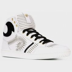059f76852 Do you want more information on sneakers  Then simply click right here to  get extra