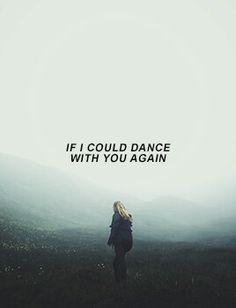 I'd kiss you as the lights go out. I'd hold you as the water rushes in. … I'd kiss you as the lights go out. All Taylor Swift Songs, Taylor Swift Dancing, Taylor Lyrics, Taylor Swift Quotes, Taylor Alison Swift, Dancing On My Own, Dance With You, Broken Heart Quotes, Life Happens