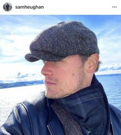 Sam Heughan Outlander, Sam Heughan Caitriona Balfe, Outlander Series, Outlander Quotes, Fraser James, Jamie Fraser, Sam Hueghan, Sam And Cait, Sam Hall