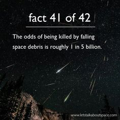 fact 41 of 42 - Google Search