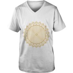 Lotus Chakra, Yoga, Buddhism, Meditation, Om T-Shirt #gift #ideas #Popular #Everything #Videos #Shop #Animals #pets #Architecture #Art #Cars #motorcycles #Celebrities #DIY #crafts #Design #Education #Entertainment #Food #drink #Gardening #Geek #Hair #beauty #Health #fitness #History #Holidays #events #Home decor #Humor #Illustrations #posters #Kids #parenting #Men #Outdoors #Photography #Products #Quotes #Science #nature #Sports #Tattoos #Technology #Travel #Weddings #Women