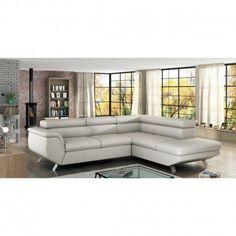 Paros, Phoenix, Couch, Beige, Furniture, Home Decor, Settee, Decoration Home, Sofa