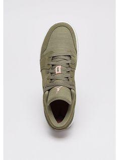 puma gv special Google Search | Puma sneakers men